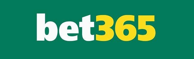 Bet365,