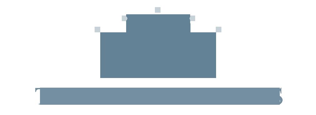 TopRuBookmakers.ru
